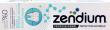 ZENDIUM PROFESSIONNEL  Dentifrice formule douce