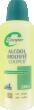 Alcool modifie cooper, solution pour application cutanée