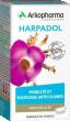 Arkogélules harpadol- HARPAGOPHYTON