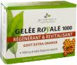 3 chênes gelée royale 1000 mg 10 ampoules