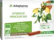 ARKOFLUIDE BIO ULTRAEXTRACT synergie minceur S buv