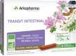 ARKOFLUIDE BIO ULTRAEXTRACT transit intestinal S buv