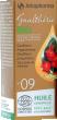 ARKOPHARMA  N°9 Gaulthérie Wintergreen