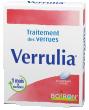 Verrulia, comprimé à sucer