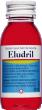 Eludril 0,5 ml/0,5 g pour 100 ml, solution pour bain de bouche