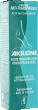 Akileïne crème anti-transpirante 50 ml