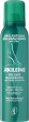 Akileïne spray aseptisant déo-chaussures 150 ml