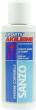 Akileïne sanzo toilette mains et corps 200 ml