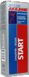 Akileïne sports start chauffant hydrofuge 200 ml