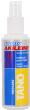 Akileïne sports tano tannant pour pieds 100 ml