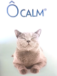 OCALM CLÉMENT THÉKAN STARTER KIT PHEROMONE diffuseur électrique avec recharge, apaisant pour chat